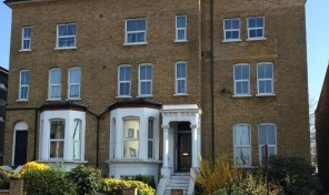 143-147 Portland Road, South Norwood, London, se25 4ux