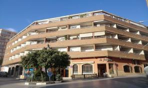 EDIFICIO BRISA 2 BEDROOM PENTHOUSE